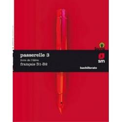 Frances Passarelle II