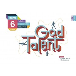 Kumi - Good Talent