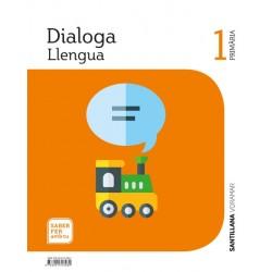 Dialoga Llengua